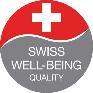 Logo_Swiss_Well_Being_Quality_RVB
