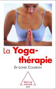 Coudron Yogatherapie