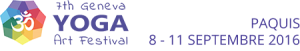 Logo-GYAFdate-1