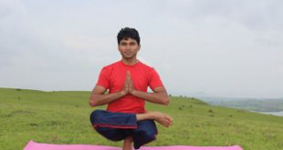 single-toe-balance-pose-step3